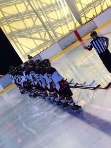 icehockey2